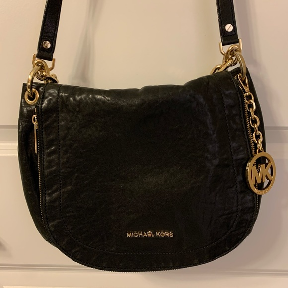 Michael Kors Handbags - Michael Kors Crossbody/Handbag